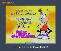 imagenes bonitas de cumpleaños para el facebook de cumpleaños para facebook con imágenes