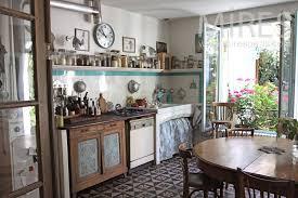cuisine ancienne l de la cuisine ancienne c1044 mires