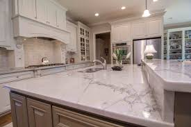 faux painted kitchen cabinets creative cabinets and faux finishes kitchen u0026 bath design