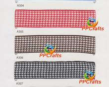 ribbon bulk buy bulk ribbon and get free shipping on aliexpress
