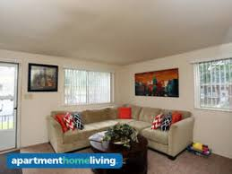3 Bedroom Apartments In Md Cheap 2 Bedroom Baltimore Apartments For Rent From 400
