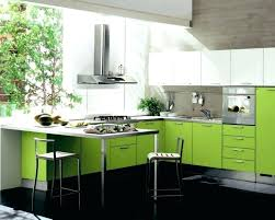 green kitchen canisters bright kitchen canisters lime green kitchen canister sets bright