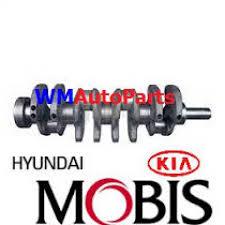 mobis kia bongo k2500 hyundai hr 2 5 crdi 16v diesel eixo
