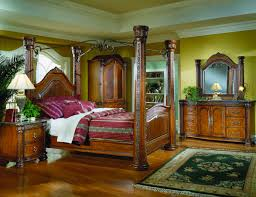 bedrooms in spanish saturnofsouthlake
