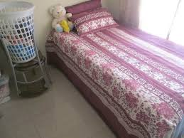 Bedroom Furniture Pretoria East House For Sale In Soshanguve East Pretoria Gauteng For R 630 000