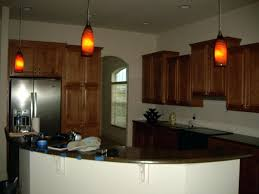 pendant lights kitchen island spacing hanging south africa counter