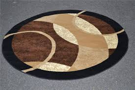 Modern Circular Rugs 62 Most Preeminent Contemporary Rugs Ideas Circle Area