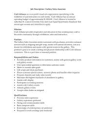 Sample Resume Templates Google Docs by Resume Global Jobsearch Services Inc Deepti Sehgal Doctoral