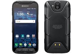 Att Rugged Phone Best Rugged And Durable Android Phones September 2016