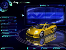 ital design m bel need for speed high stakes italdesign cala nfscars