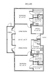 12 X 14 Bedroom Floor Plans Apd Lifecare