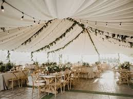 inland empire wedding venues serendipity oak glen inland empire wedding here comes the guide