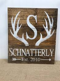 wood sign wall best 25 rustic wood signs ideas on reclaimed wood