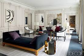 Elle Decor Living Room Elle Decor Inspiring Ideas For Living Room - Elle decor living rooms