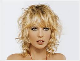 fine curly hair haircuts short hairstyles for fine straight hair in