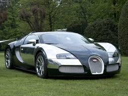 concept bugatti veyron bugatti veyron contemporary car design nicheone adsensia themes demo