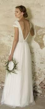 brautkleider lã neburg weiß elfenbein spitze hochzeitskleid brautkleid brautkleider größe