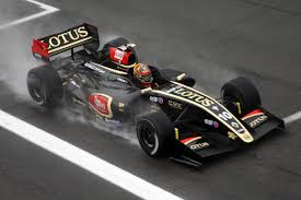 f1 cars 15 pictures of best formula 1 cars mostbeautifulthings