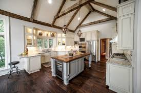 milwaukee rustic pendant lighting kitchen traditional with shabby