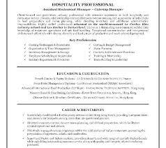 printable exles of resumes resume exle cv template australia resumes retail australian style