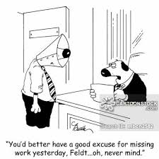 medical note cartoons and comics funny pictures from cartoonstock