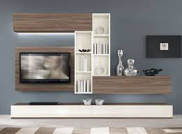 wall unit ideas collection in modern living room tv wall units and best 25 living