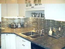 easy backsplash ideas for kitchen creative kitchen backsplash ideas creative ideas for kitchens easy