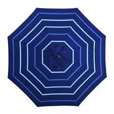 Patio Umbrella Wedge Patio Umbrella Wedge Patio Ideas