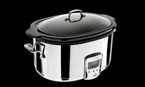 cuisine basse temperature cuisine basse température maison image idée