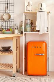 Home Decor Orange Jojotastic 20 Ways To Sneak In Extra Storage With Furniture