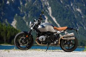bmw 9t bmw r ninet scrambler review bike exif bmw ninet forum
