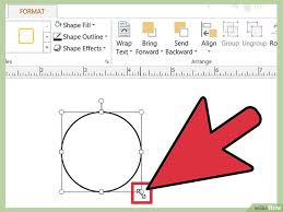 bordes para publisher cómo crear un logo en microsoft publisher 9 pasos