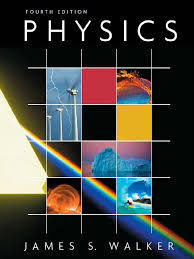 physics 4th edition by james s walker pdf