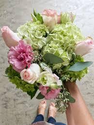 fds flowers ftd flowers ftdflowers