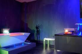 bathroom renovation toronto led lightning gta restoration
