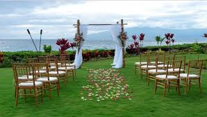 wedding venues bay area best world small wedding venues bay area wedding magazine