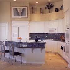 Tucson Kitchen Cabinets 100 Kitchen Cabinets Tucson Az Scottsdale Cabinets Specs