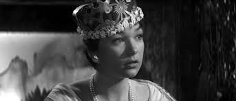 the apartment comedic monologue for women shirley maclaine as fran the apartment