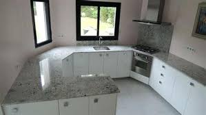 cuisine en marbre plan de travail cuisine en marbre plan de travail cuisine corian 5