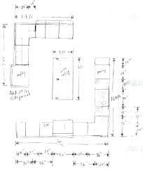 Kitchen Cabinets Standard Sizes Standard Depth Of Kitchen Cabinets Depth Of Kitchen Cabin Site
