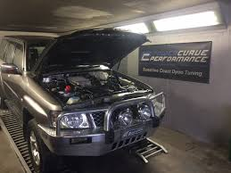 4wd modifications archives dyno sunshine coast dyno nambour
