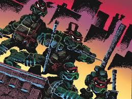 tmnt teenage mutant ninja turtles wallpapers tmnt wallpapers teenagemutantninjaturtles com