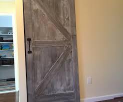 Barn Door Sale by Assorted Oak Slide Do Diy Door Ideas Ideas Website Design Ideas