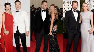 black tie attire dress code meanings black tie vs smart casual vs lounge suit