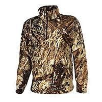 Mossy Oak Duck Blind Camo Clothing Mossy Oak Duck Blind Mossy Oak Camo Hunting Camouflage Patterns