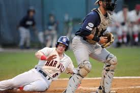 cape league well represented in mlb draft sports capecodtimes