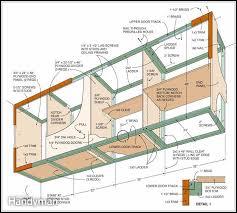 Plywood Garage Cabinet Plans Creating Diy Space Saving Garage Cabinet Plans Home Design Ideas