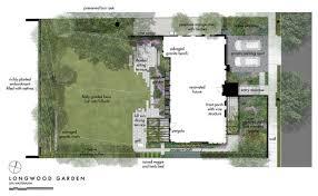 site plan design understand your site plan for a better landscape design