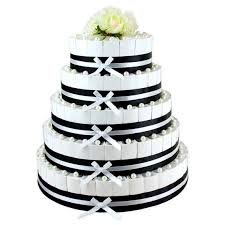 download wedding cake slice boxes wedding corners