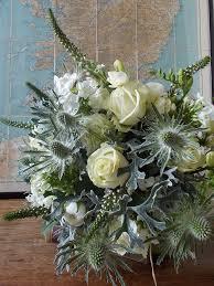 Flowers Delivered Uk - best 25 flowers delivered uk ideas on pinterest flowers